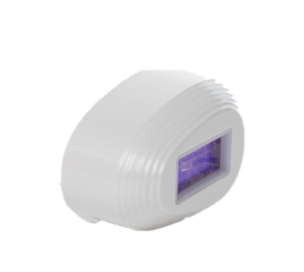 Szőrtelenítő lámpafej DermaGene Quartz 5in1 készülékhez